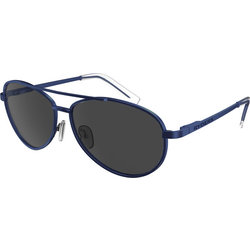 Ryders Eyewear Corsair