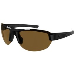 Ryders Eyewear Crankum Polarized