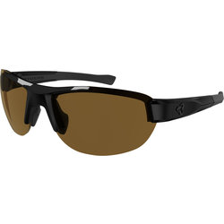 Ryders Eyewear Crankum Standard