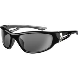 Ryders Eyewear Cypress Polarized