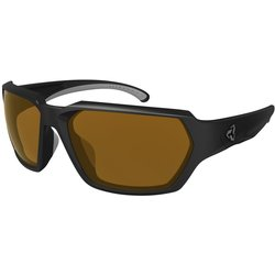 Ryders Eyewear Face antiFOG