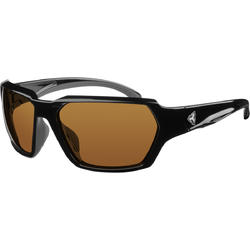 Ryders Eyewear Face Polarized