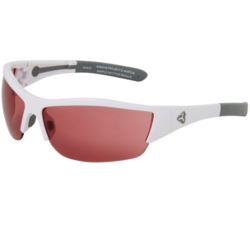 Ryders Eyewear Fifth Polarized