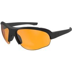 Ryders Eyewear Flume Standard