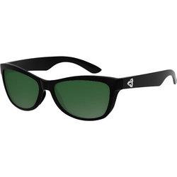 Ryders Eyewear Gatto Standard