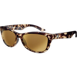Ryders Eyewear Gatto Polarized