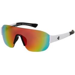 Ryders Eyewear Grafton Standard