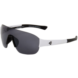 Ryders Eyewear Grafton antiFOG
