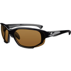 Ryders Eyewear Hijack Interchangeable