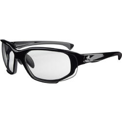 Ryders Eyewear Hijack Photochromic