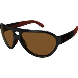 Ryders Eyewear Hiline