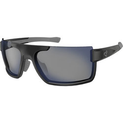 Ryders Eyewear Incline