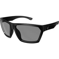 Ryders Eyewear Loops