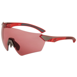 Ryders Eyewear Main antiFOG