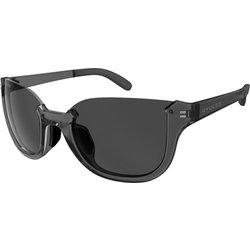 Ryders Eyewear Newsch