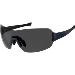 Ryders Eyewear Pace