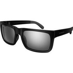 Ryders Eyewear Pemby antiFOG