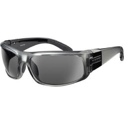 Ryders Eyewear Rockslide Polarized