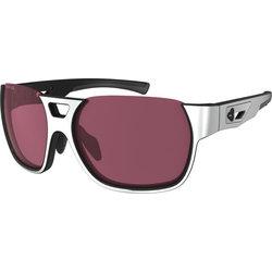 Ryders Eyewear Rotor