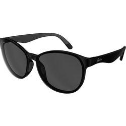 Ryders Eyewear Serra