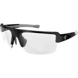 Ryders Eyewear Seventh Photochromic