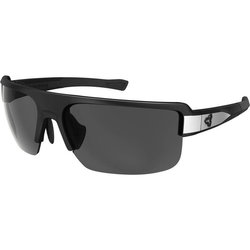 Ryders Eyewear Seventh Standard