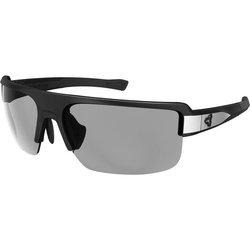 Ryders Eyewear Seventh Polarized for Devices antiFOG