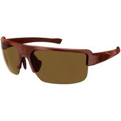 Ryders Eyewear Seventh Polarized