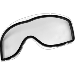 Ryders Eyewear Shore Goggle Replacement Lens