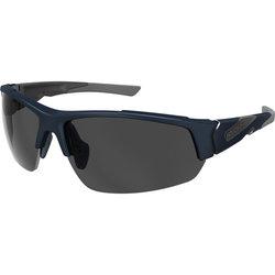 Ryders Eyewear Strider