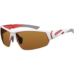 Ryders Eyewear Strider Interchangeable