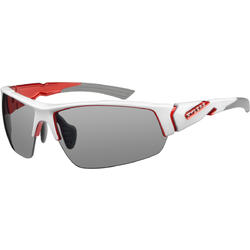 Ryders Eyewear Strider Photochromic