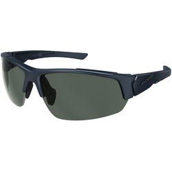 Ryders Eyewear Strider Polarized
