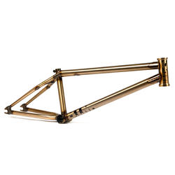 S & M Bikes Hoder Signature BTM Frame
