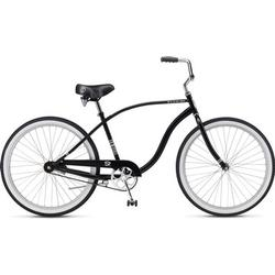 Schwinn S Cruiser One
