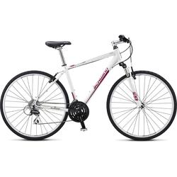 Schwinn Women's Searcher Sport