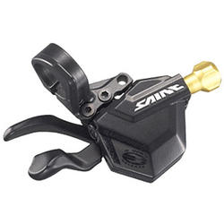 Shimano Saint Rapidfire Shifter (Right-hand Side)