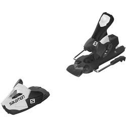 Salomon Kids N C5 Bindings