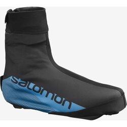 Salomon Prolink Overboot