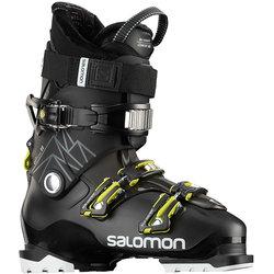 Salomon QST Access 80