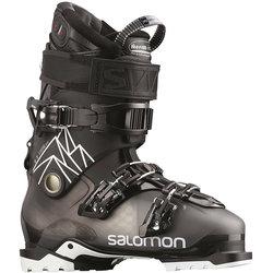 Salomon QST Access 90 CH
