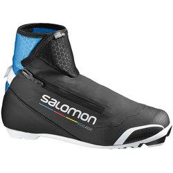 Salomon RC Prolink