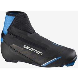 Salomon RC10 Nocturne Prolink