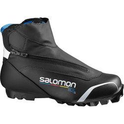 Salomon RC8 Pilot