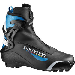 Salomon RS Pilot