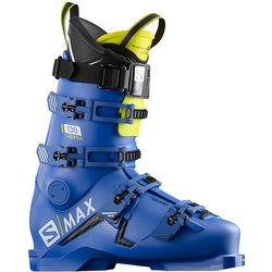 Salomon S/MAX 130 Carbon