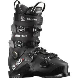 Salomon S/Pro HV 100 Ski Boots