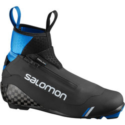Salomon S/Race Classic Prolink Boot