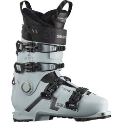 Salomon Shift Pro 110 W AT Women's Alpine Touring Boots