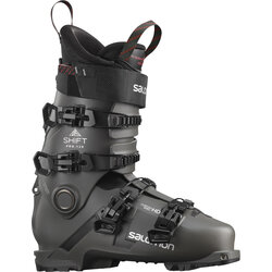 Salomon Shift Pro 120 AT Alpine Touring Boots